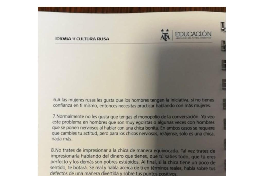 Manuale 2